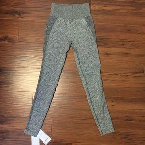 Gymshark high waisted flex leggings